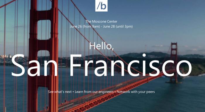 Build-San-Francisco_convert_20131129010720.png