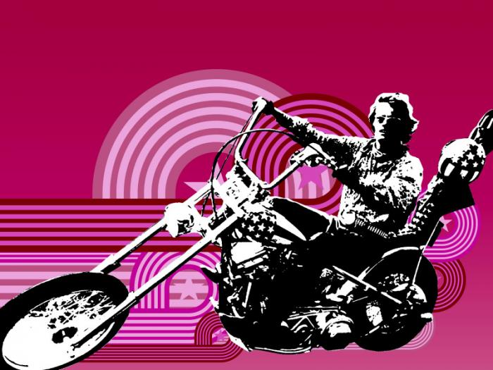 easy-rider-pink-man_convert_20131128232626.jpg