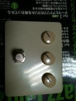 IMG_tosouzumi.jpg