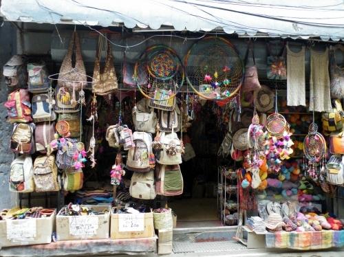 ネパール雑貨
