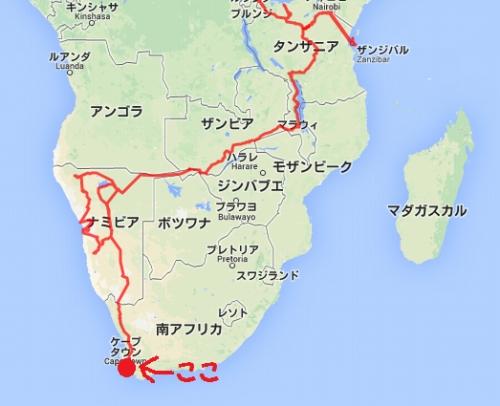mapmap_20131115212321797.jpg