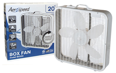 fan22.jpg