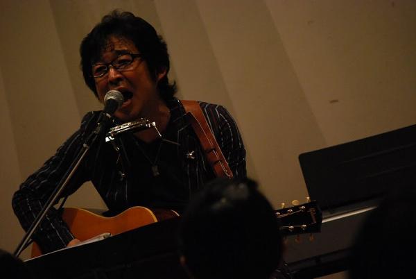 ヌッキー栞(2)
