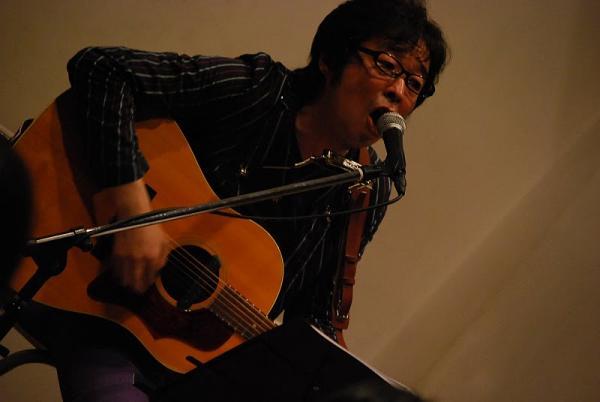 ヌッキー栞(4)