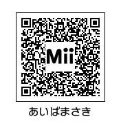 arashi-aiba-qr.jpg