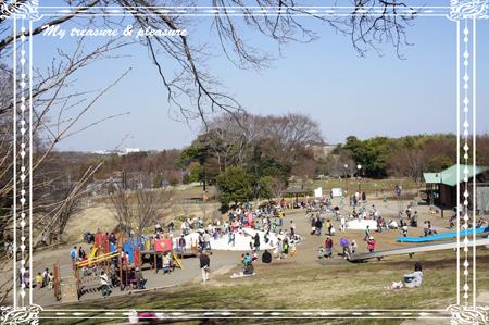 20110418_9.jpg