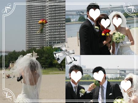 20110527_8.jpg
