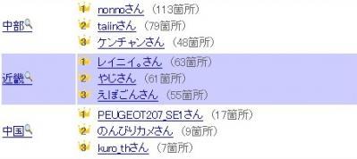 miti-no-eki_zoom.jpg