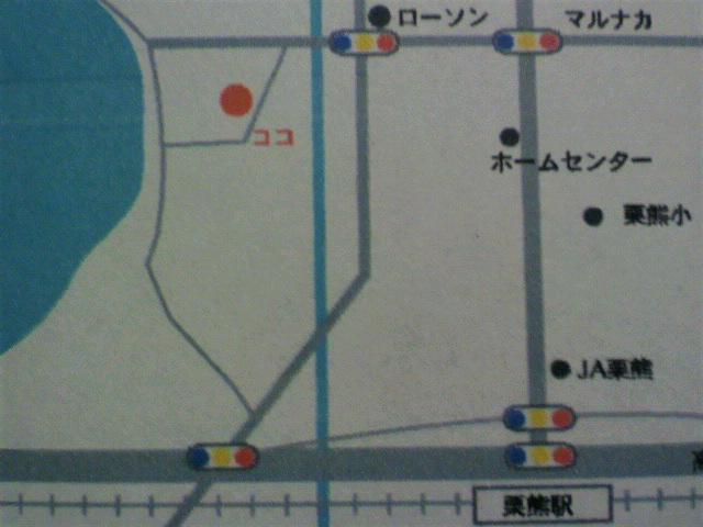 2011012600070001.jpg