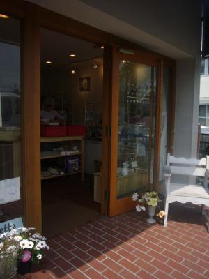 c螟冶ヲウ_convert_20110428153915