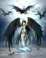 女神モリアンII