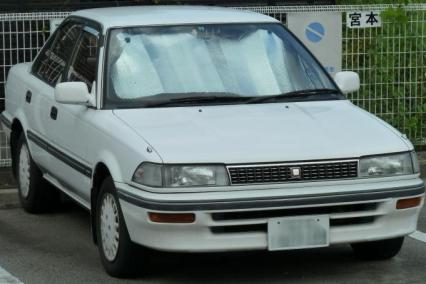 E90COROLLA 110911