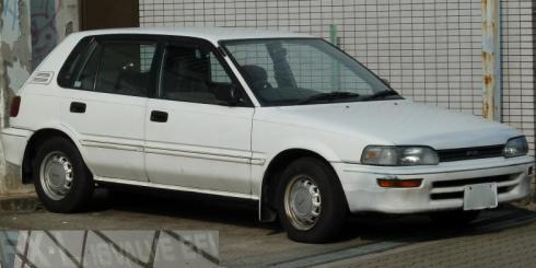 E90COROLLAFX 120109