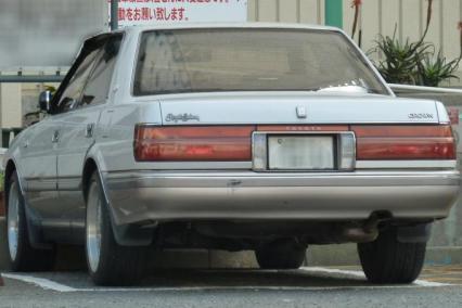 S130CROWN 120325
