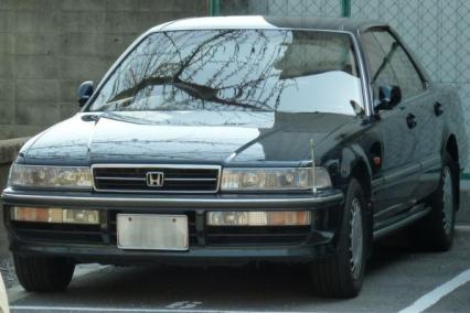 CB5_ACCORD_INSPIRE 120405