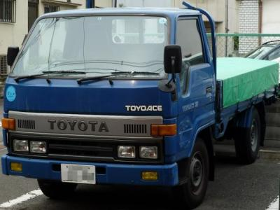 Y50・60_TOYOACE 110505