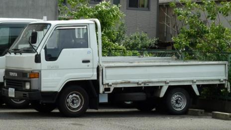H80・90_HIACE_TRUCK 110515