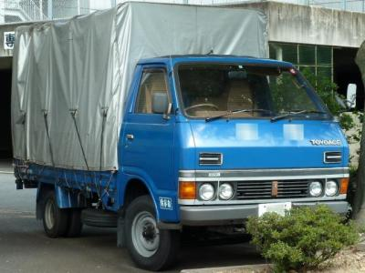 Y20・30_TOYOACE 110731-1