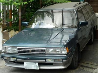 GX70G_MARKⅡ_WAGON 110626