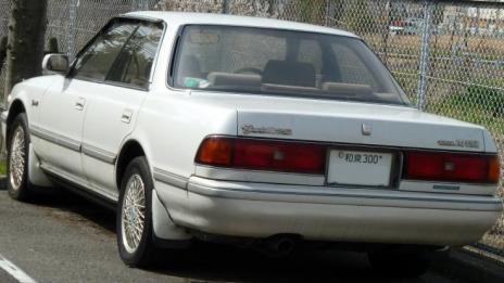 JZX81_MARKⅡ 120320