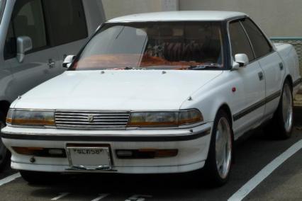 GX81_MARKⅡ 120325