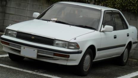 T170_CORONA 120307-1