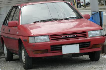 L30_CORSA 120308-1