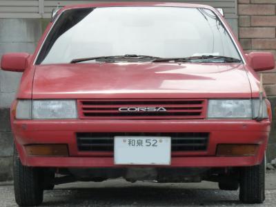 L30_CORSA 120308-4