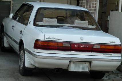 GX81_CHASER 120325