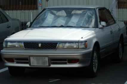 JZX81_CHASER 120805