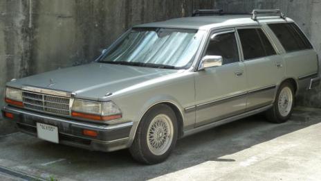 Y30_GLORIA_wagon 120428