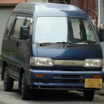 S82V_ATRAI 120430