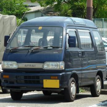 S82V_ATRAI 120505-1