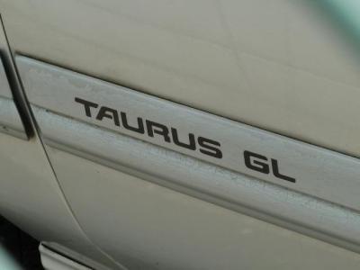 TAURUS 120818-3