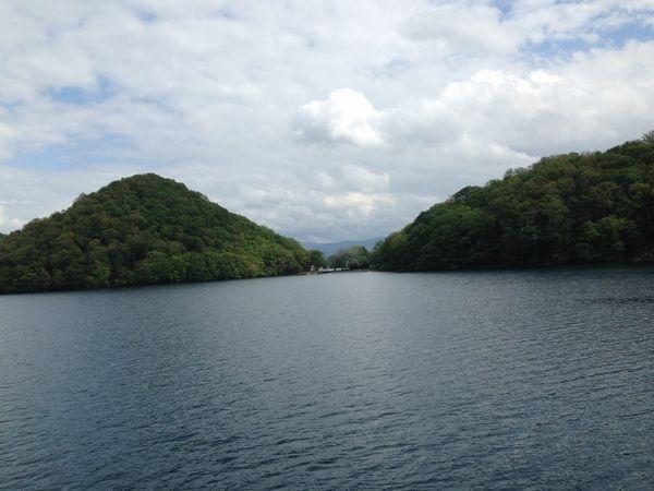 洞爺湖2-1