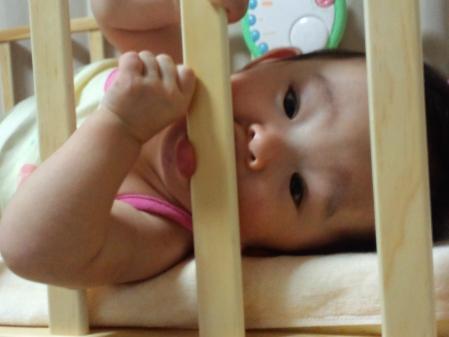 PICT0001_20110810094741.jpg