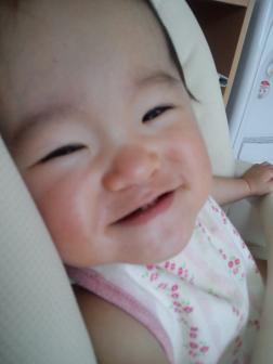 PICT0008_20110823233703.jpg
