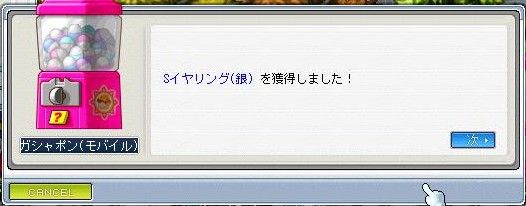 Maple101011_5.jpg