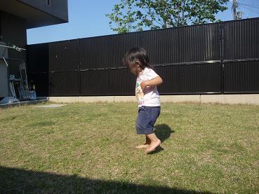 2010 06 10 モモカの日常 tibi03