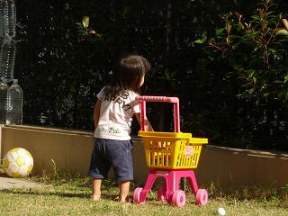 2010 06 10 モモカの日常 tibi05