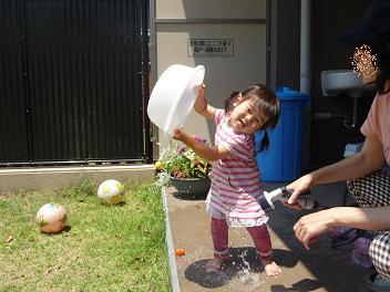 2010 06 05 しゃぼん玉 tibi01