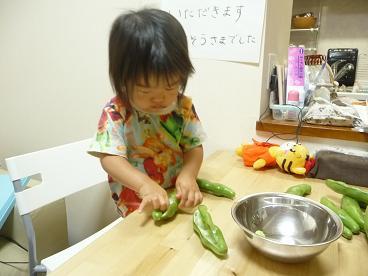2010 06 14 モモお手伝い tibi001