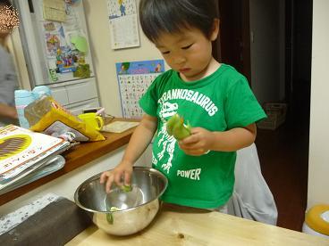 2010 06 14 モモお手伝い tibi07