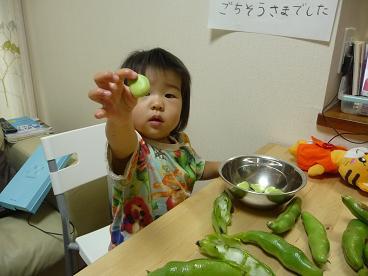 2010 06 14 モモお手伝い tibi06