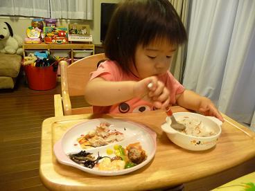 2010 06 15 モモお手伝い tibi02