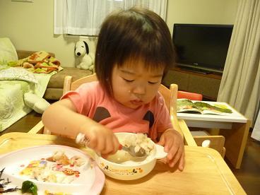 2010 06 15 モモお手伝い tibi03