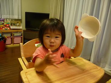 2010 06 15 モモお手伝い tibi05
