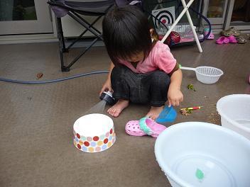 2010 06 21 水遊び三昧 tibi04
