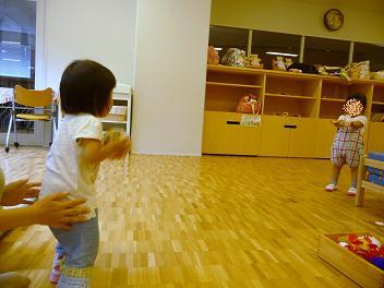 2010 06 15 モモお手伝い tibi001