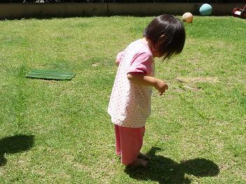 2010 06 28 芝刈り tibi03